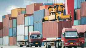 Cargo Security - Staying ahead in a never-ending race