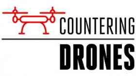 Countering Drones 2017