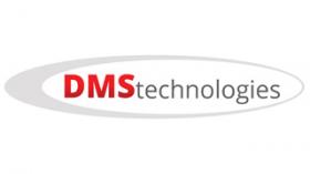 DMS Technologies