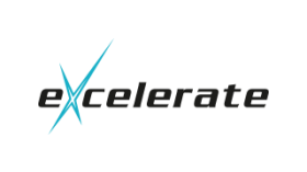 Excelerate Technology
