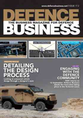 Defence Business 17.2